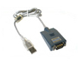 USB to Serial adapter Standard